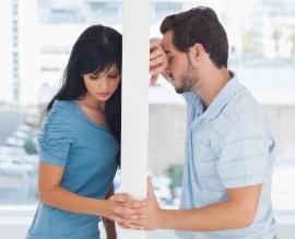 improve dull marital life