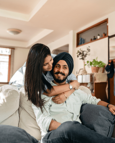 why choose mariagefit