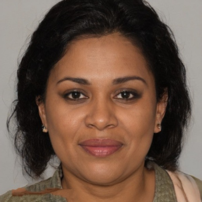 Sowmya Murthy