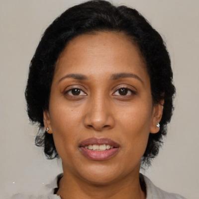 Srini Sthitha profile