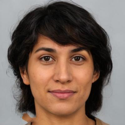 Tanvi singh profile