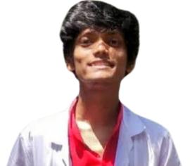 visham Ram